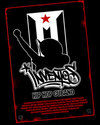 Inventos_poster