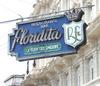 La_floridita_1