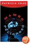 Mambo_peligroso